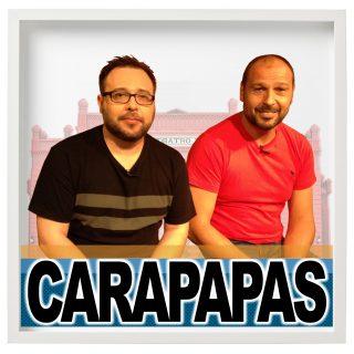 CARAPAPAS