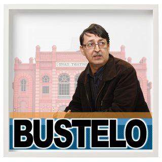 BUSTELO