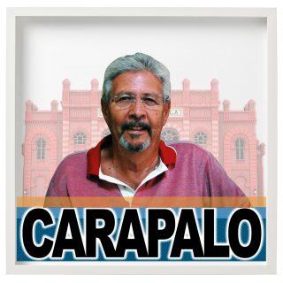 CARAPALO