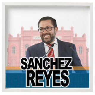 SANCHEZ REYES