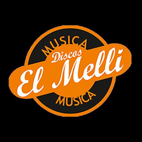 Discos El Melli